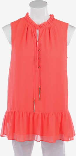 Marc Cain Top & Shirt in M in Coral, Item view