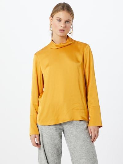 Esprit Collection Bluse in gelb, Modelansicht