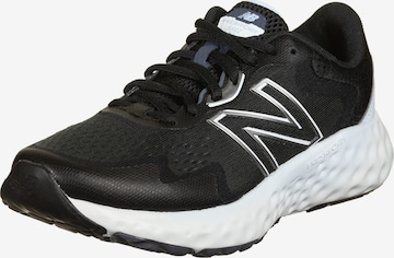 new balance Athletic Shoes 'EVOZ' in Black