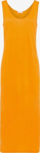 Hanro Nightgown 'Laura' in Dark yellow, Item view