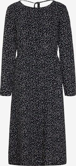 Ci comma casual identity Dress in Purple / Black / White, Item view