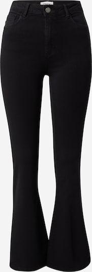 Jeans 'Hella' ONLY pe negru, Vizualizare produs