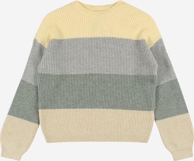 KIDS ONLY Džemperis 'Sandy', krāsa - jauktu krāsu, Preces skats