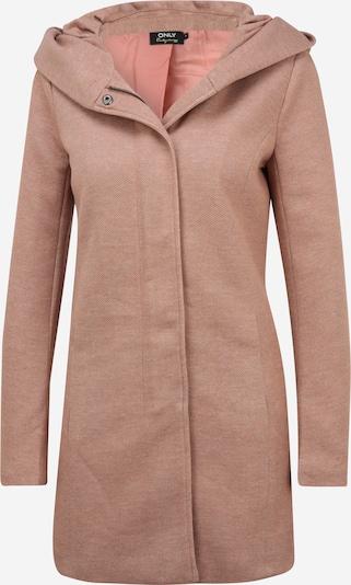 Palton de primăvară-toamnă 'Sedona' Only (Petite) pe maro deschis, Vizualizare produs