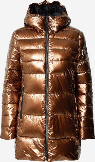 CMP Płaszcz outdoor w kolorze brązm, Podgląd produktu