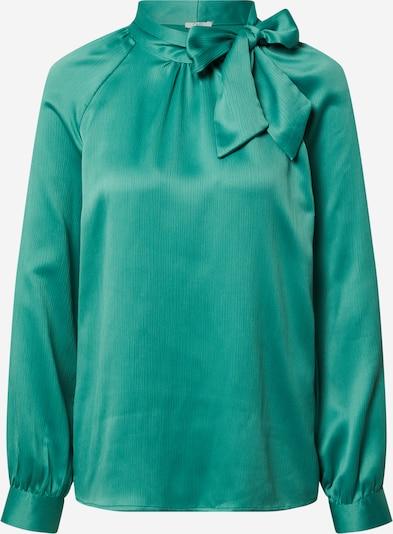 OVS Blouse in de kleur Turquoise, Productweergave