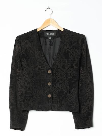 ELLEN TRACY Jacket & Coat in XL in Black, Item view