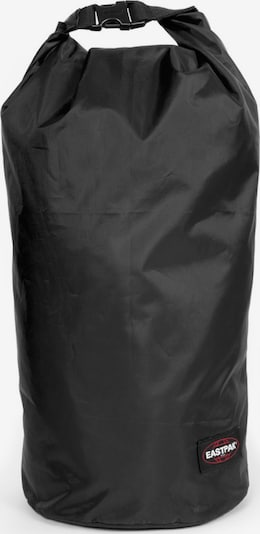 Ghiozdan sac 'LANDRY' EASTPAK pe negru, Vizualizare produs