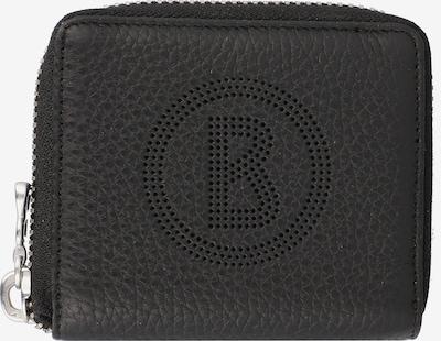 BOGNER Portemonnee in de kleur Zwart, Productweergave