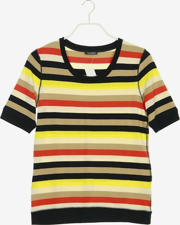 Hauber Top & Shirt in M in Mixed colors