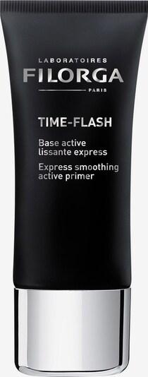 Filorga Tagespflege 'Time-Flash' in, Produktansicht