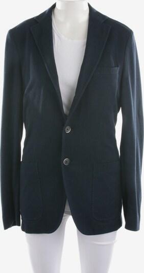MSGM Blazer in XL in dunkelblau, Produktansicht
