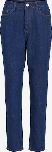 VILA Jeans 'Amalia' in blue denim, Produktansicht