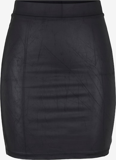PIECES Sukně 'PCNEW SHINY' - černá, Produkt