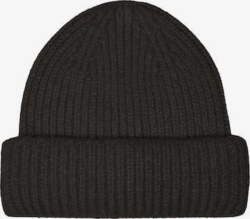 ONLY Beanie 'Sussy' in Black