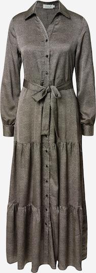 Molly BRACKEN Košilové šaty - režná / černá, Produkt