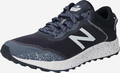 new balance Zapatillas de running 'Inline' en azul pastel / antracita, Vista del producto