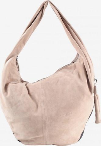 VIC MATIÉ Bag in One size in Beige