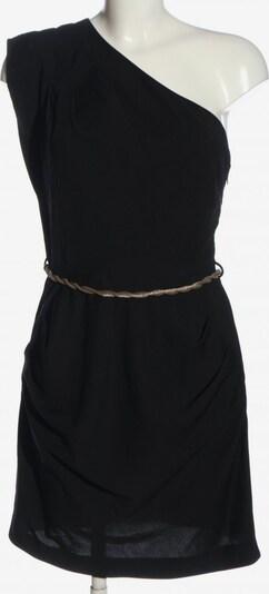 Spotlight by Warehouse One-Shoulder-Kleid in M in schwarz, Produktansicht