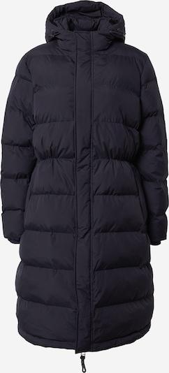 Palton de primăvară-toamnă 'Jolene' MADS NORGAARD COPENHAGEN pe bleumarin, Vizualizare produs