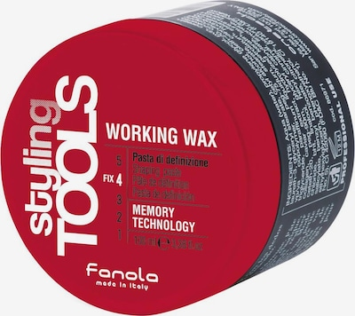 Fanola Styling 'Shaping Paste' in, Produktansicht