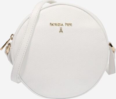 PATRIZIA PEPE Tasche in weiß, Produktansicht