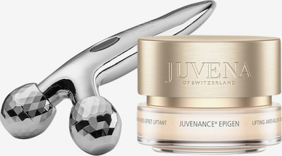 Juvena Geschenkset in silber / weiß, Produktansicht