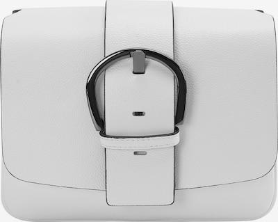 Ekonika Tasche 'ALLA PUGACHOVA' in weiß, Produktansicht