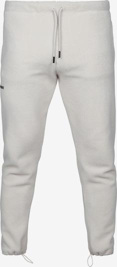 MOROTAI Sporthose in weiß, Produktansicht