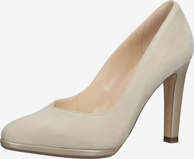 PETER KAISER Pumps in Sand, Item view