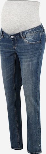 MAMALICIOUS Jeans in Blue, Item view