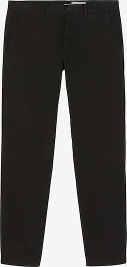 Marc O'Polo DENIM Nohavice - čierna, Produkt