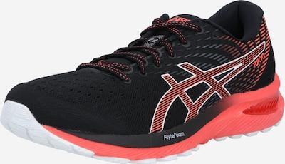 ASICS Zapatillas de running 'GEL-CUMULUS 22 TOKYO' en rojo / negro / blanco, Vista del producto