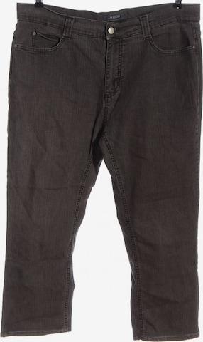 Adagio Jeans in 35-36 in Grey