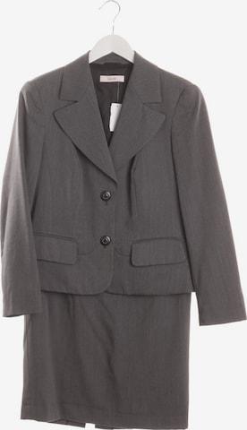 LAUREL Blazer in M in Grey