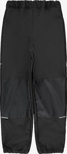 NAME IT Funkčné nohavice 'Alfa' - čierna, Produkt