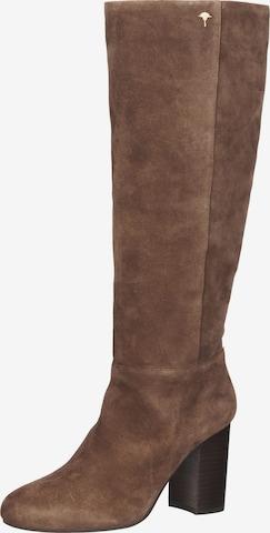 JOOP! Boots in Brown