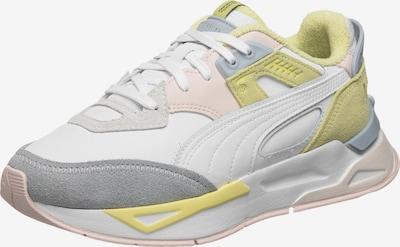 PUMA Sneaker' Mirage Sport Pastel ' in mischfarben, Produktansicht