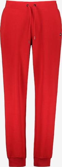 JP1880 Pantalon en rouge vif, Vue avec produit