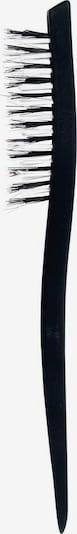 HH Simonsen Bürste in schwarz, Produktansicht