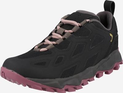 COLUMBIA Sneaker in schwarz, Produktansicht
