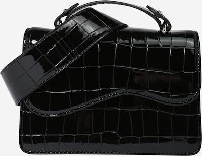 HVISK Sac à bandoulière 'CRANE' en noir, Vue avec produit
