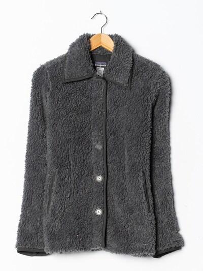PATAGONIA Fleece in L-XL in stone, Produktansicht