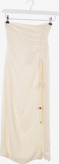 Nanushka Dress in XS in Ivory, Item view