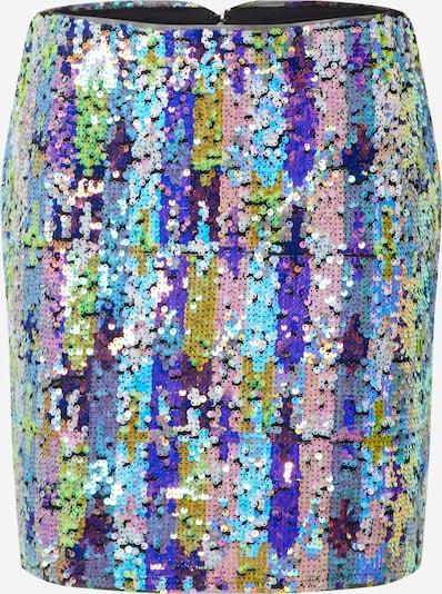 TFNC Rock 'SCOTIA' in mischfarben, Produktansicht