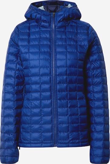 THE NORTH FACE Chaqueta de montaña en azul, Vista del producto