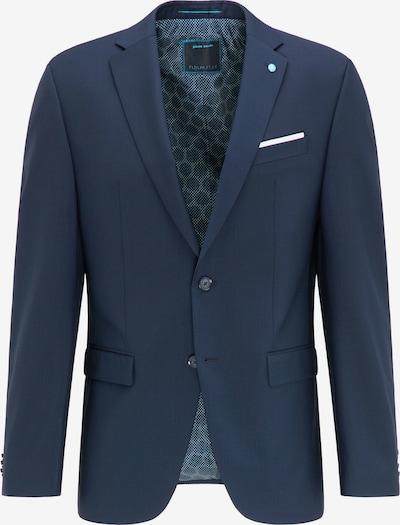 PIERRE CARDIN Sakko in blau, Produktansicht