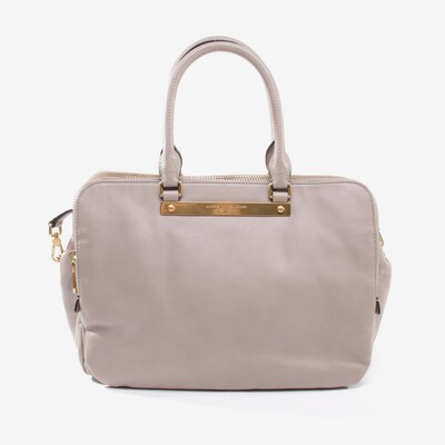 Marc Jacobs Bag in One size in Light brown, Item view