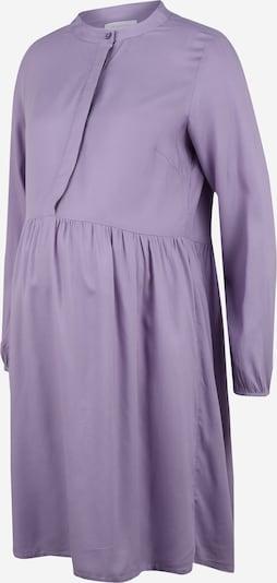 MAMALICIOUS Šaty - šeříková, Produkt