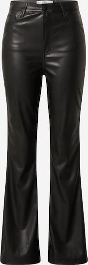 HOLLISTER Hose in schwarz, Produktansicht